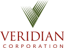 logo-veridian-corporation