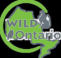 WILD Ontario